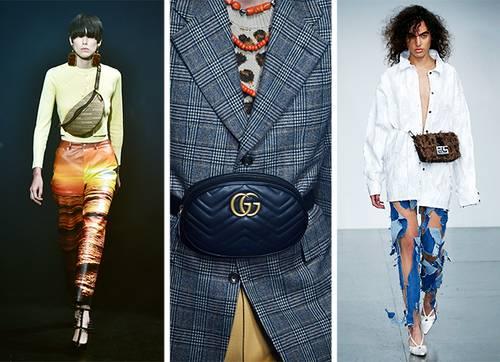 spring-summer-2018-fashion-trends-245368-1513694026763-image.500x0c.jpg (500×362)
