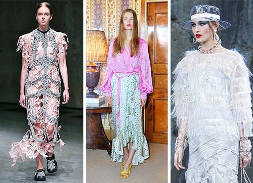 spring-summer-2018-fashion-trends-245368-1513694433153-image.500x0c.jpg (500×362)