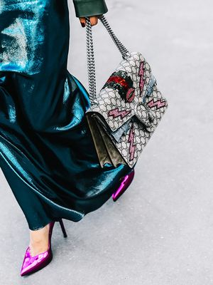 Every Item You Need to Achieve Perfect NYE Style