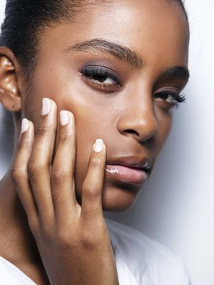 Home Remedies for Acne Scars Experts Recommend