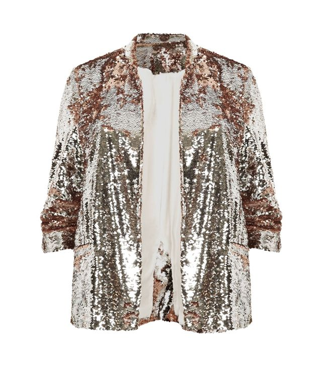 Best Jackets For Big Busts