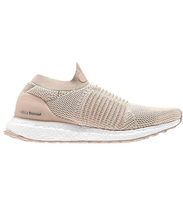 Adidas Ultra Boost Laceless Shoes