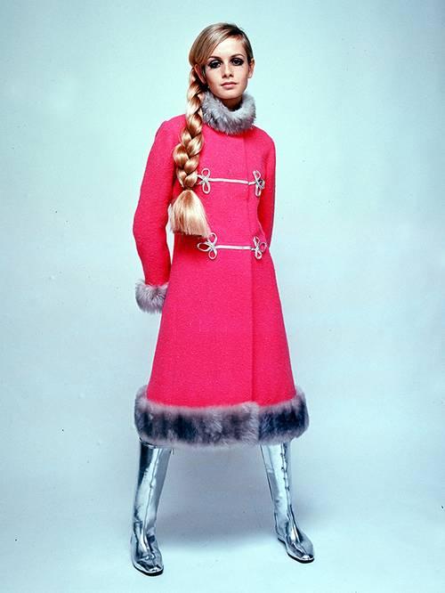 winter-fashion-icons-245527-1513944275747-image.500x0c.jpg (500×666)