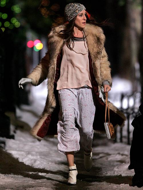 winter-fashion-icons-245527-1513944277643-image.500x0c.jpg (500×666)