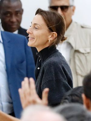 Phoebe Philo Is Leaving Céline—Here's Everything We Know