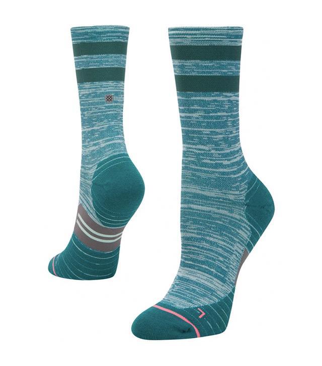 Stance Crew Socks