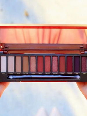 These Were the 6 Best-Selling Products at Sephora This Year
