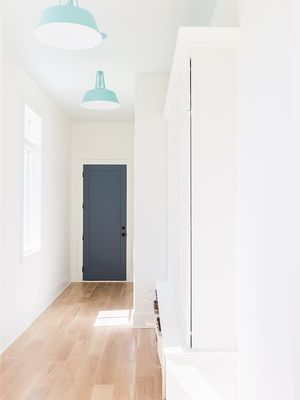 The Linen Closet Organisation Ideas That Will Declutter Your Life