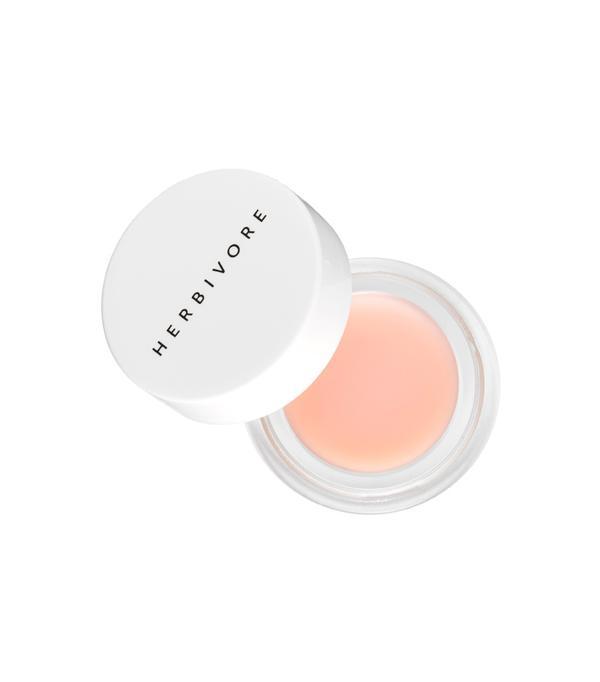 Coco Rose Coconut Oil Lip Polish 0.17 oz/ 5 mL