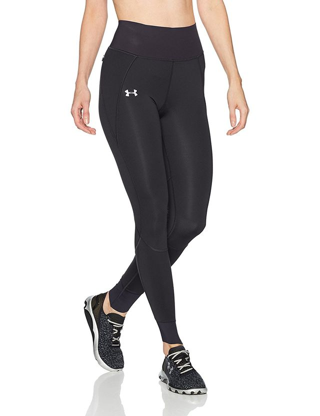 Under Armour Reactor Run Leggings