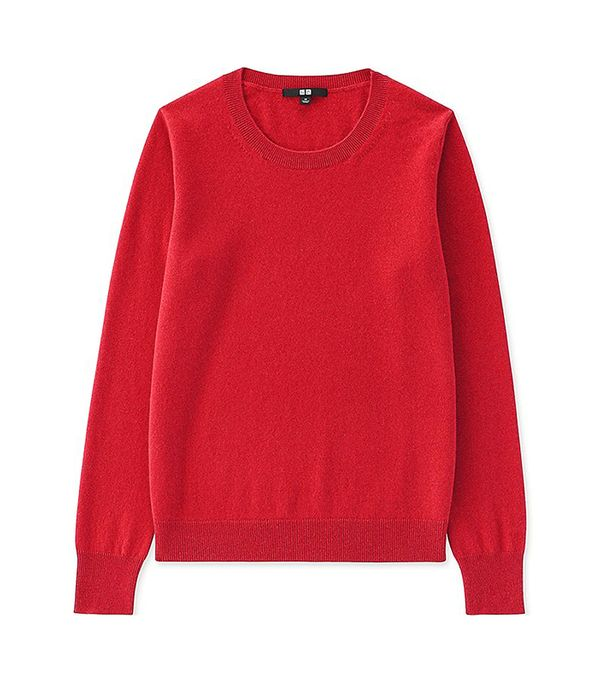 Sweaters To Wear Over Dress Shirts Whowhatwear