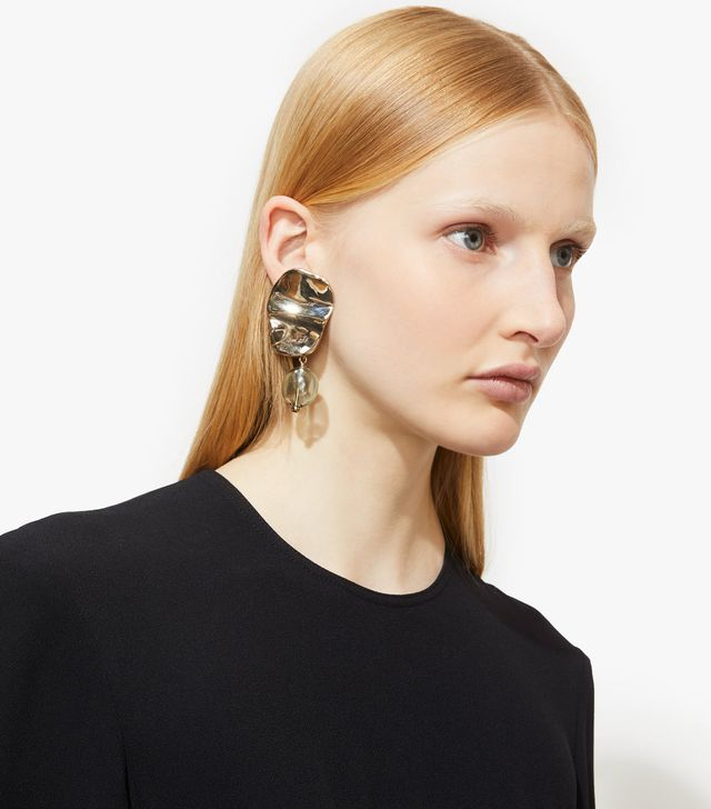 Proenza Schouler Bead Earrings