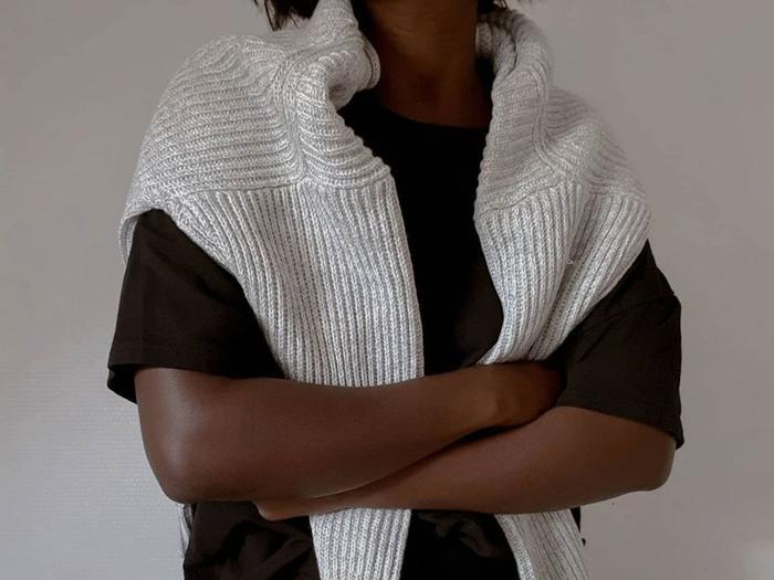 best wool sweaters