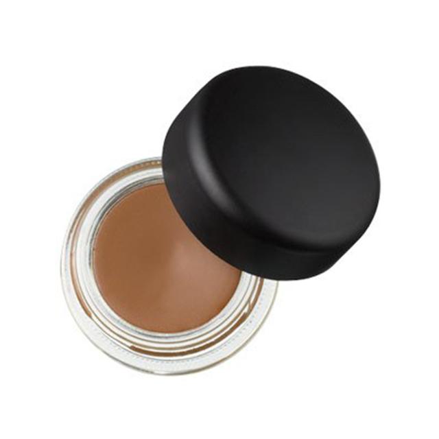 Pro Longwear Paint Pot - Bare Study (soft beige w/ gold pearl)