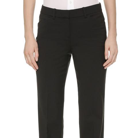 Edition 2 Custom Max Pants