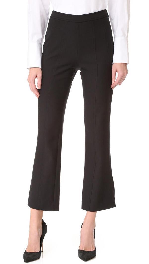 Tinsley Pants