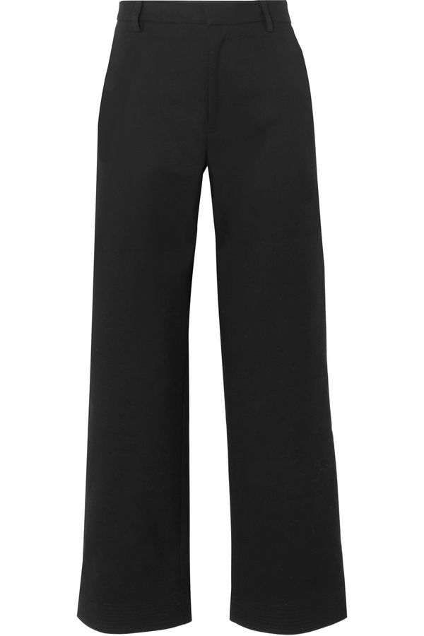 The 3 Best Travel Pants for Women: Functional, Cute, & Field-Tested. December 8, Similarly, if you're looking for extended sizes, it seems like size 32+ in the black jeans falls into plus size territory What questions can I answer for you about these 3 best travel pants for women? FOLLOW US! Hey, if you found this post useful.