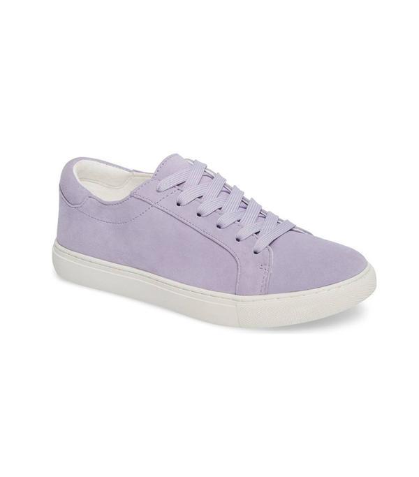Kam Techni-Cole Sneaker