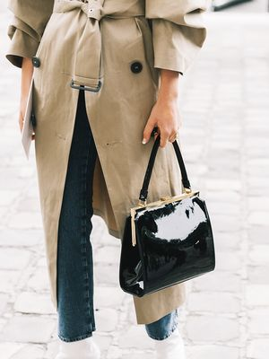 18 Affordable Handbags (That Look Expensive)