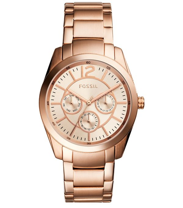 Shop the chicest under 100 watches whowhatwear for Watches under 100