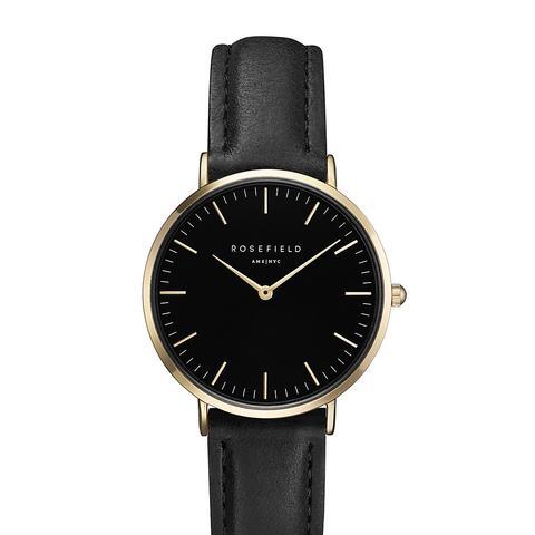 Tribeca Watch