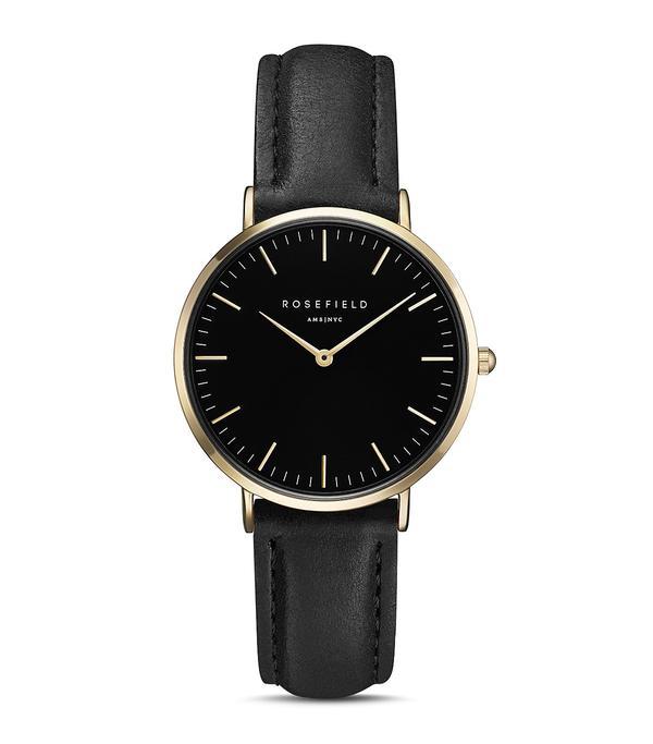 Tribeca Watch, 33mm
