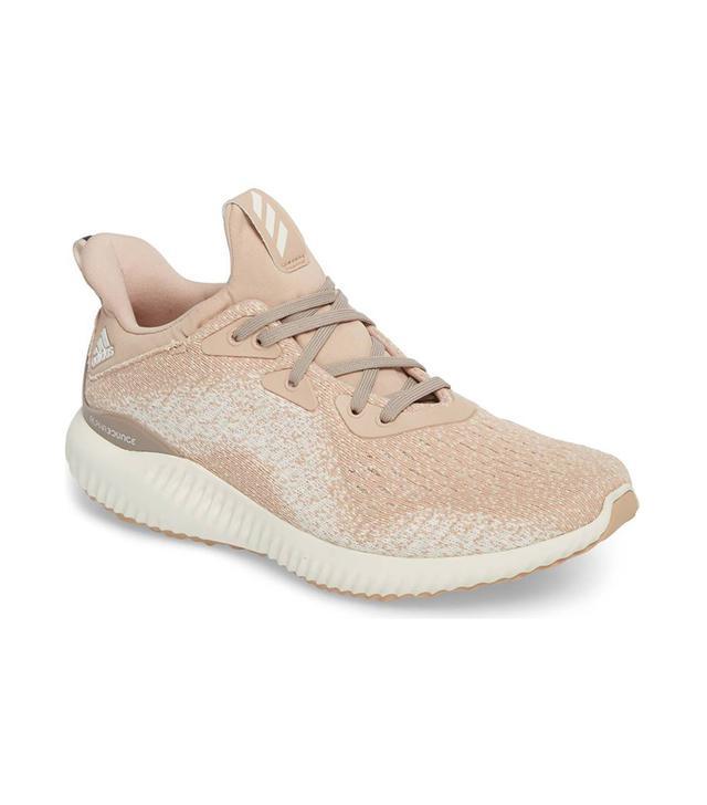 Women's Adidas Alphabounce Em Running Sneaker