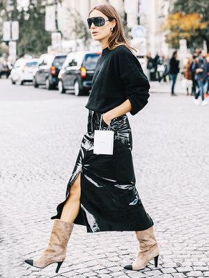 Hurry, NET-A-PORTER's Sale Is Almost Over—Here's What to Buy