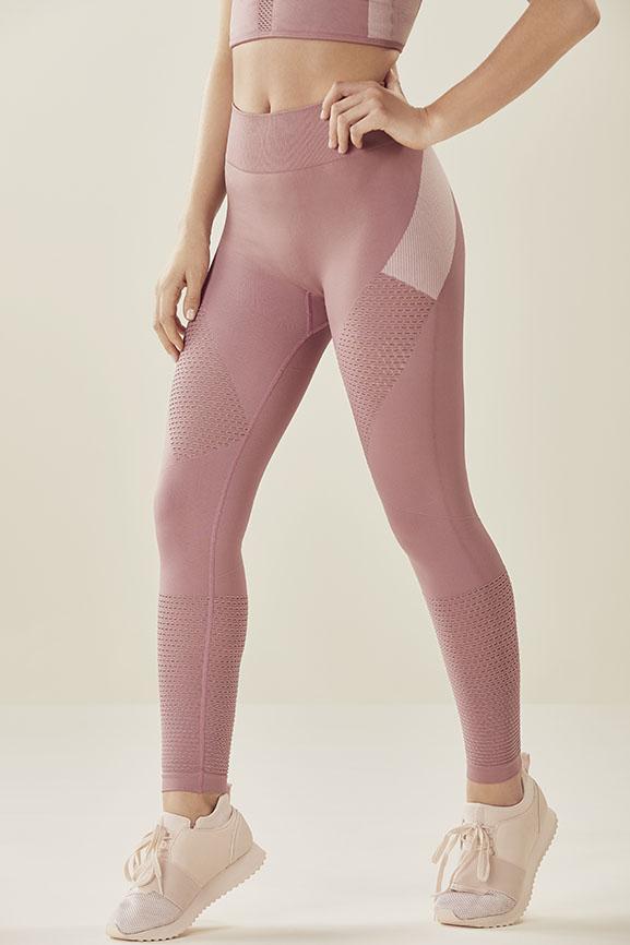 Demi Lovato x Fabletics Leggings
