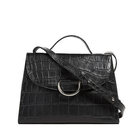 Lady D Cross Body Bag