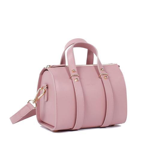 Mini Eileen Boston Bag