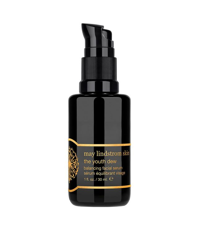 May Lindstrom The Youth Dew Balancing Serum