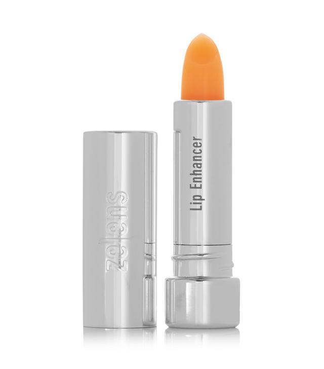 Women's Lip Enhancer - Naturelle