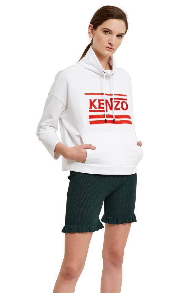 Kenzo Dynamic Sweatshirt