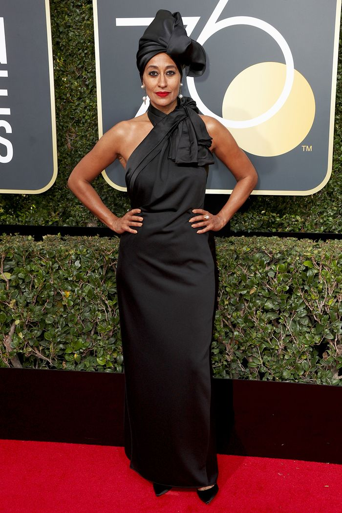 What everyone wore on the golden globes red carpet who what wear - Golden globes red carpet ...