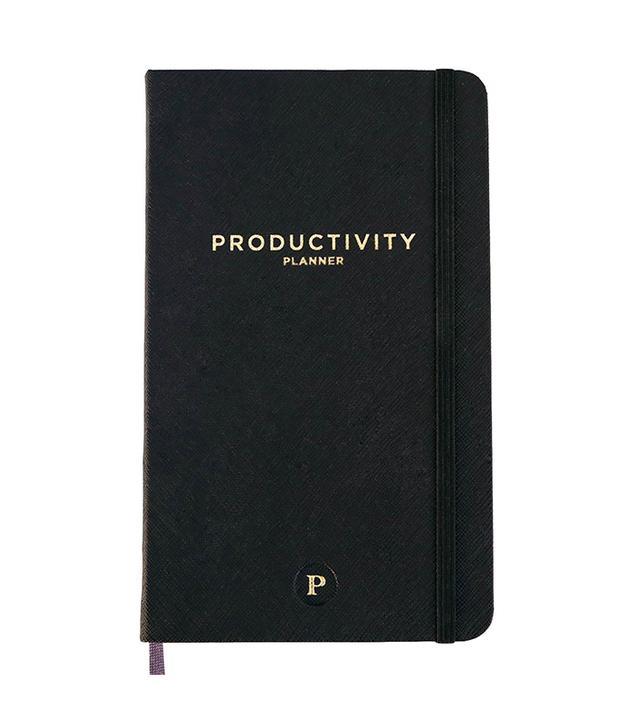 Intelligent Change Productivity Planner