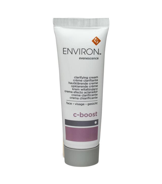 Environ C-Boost Clarifying Cream