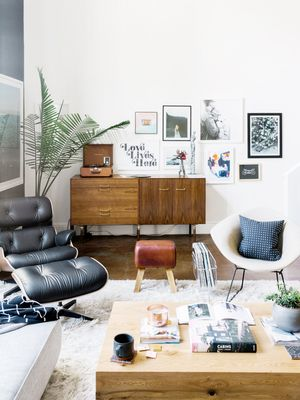 New Year Home Organisation: Here's How to Finally Conquer the Clutter