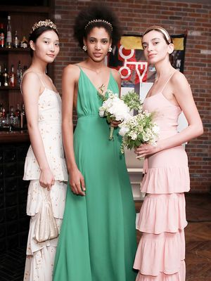 6 Wedding Colour Ideas to Consider for Your Nuptials