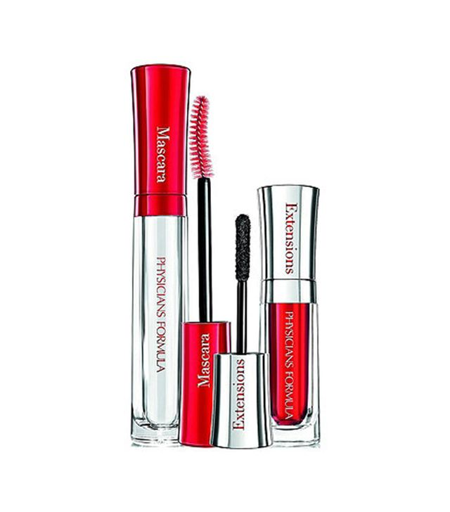 Physician's Formula Eye Boost Instant Lash Extensions Kit