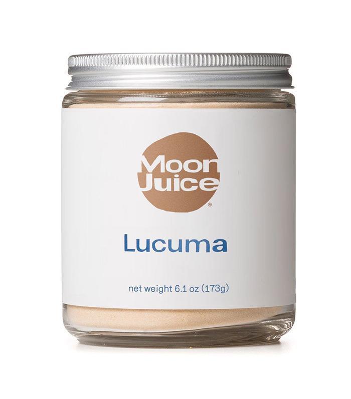Lucuma by Moon Juice