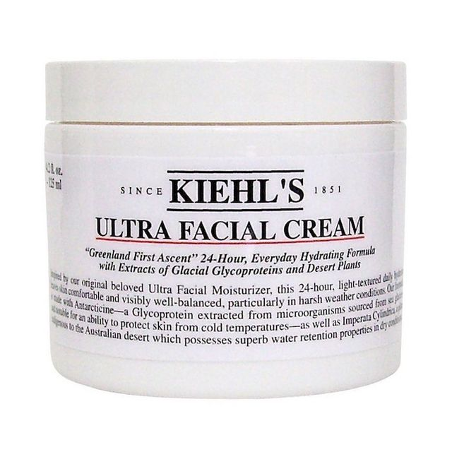 1851 Ultra Facial Cream 0.95 oz/ 28 mL
