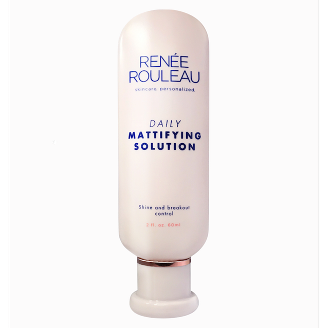 Renee Rouleau Daily Mattifying Solution