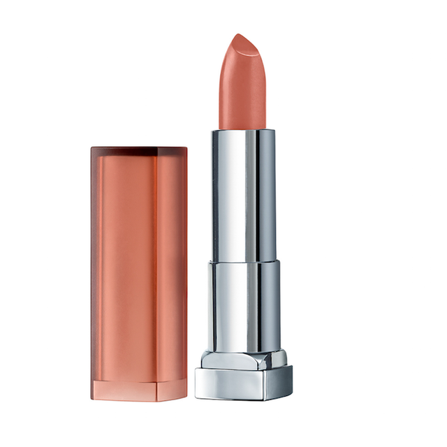 Color Sensational Inti-Matte Nudes - Toasted Truffle