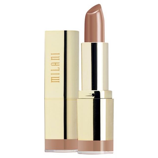 Milani Color Statement Lipstick in Teddy Bare