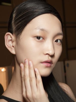 This Viral K-Beauty Product Will Rid Your Skin of Those Pesky Little Bumps
