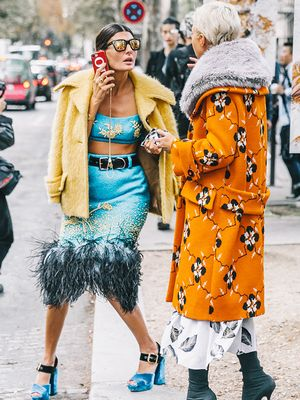 Brace Yourself: ASOS Just Dropped the Chicest Items