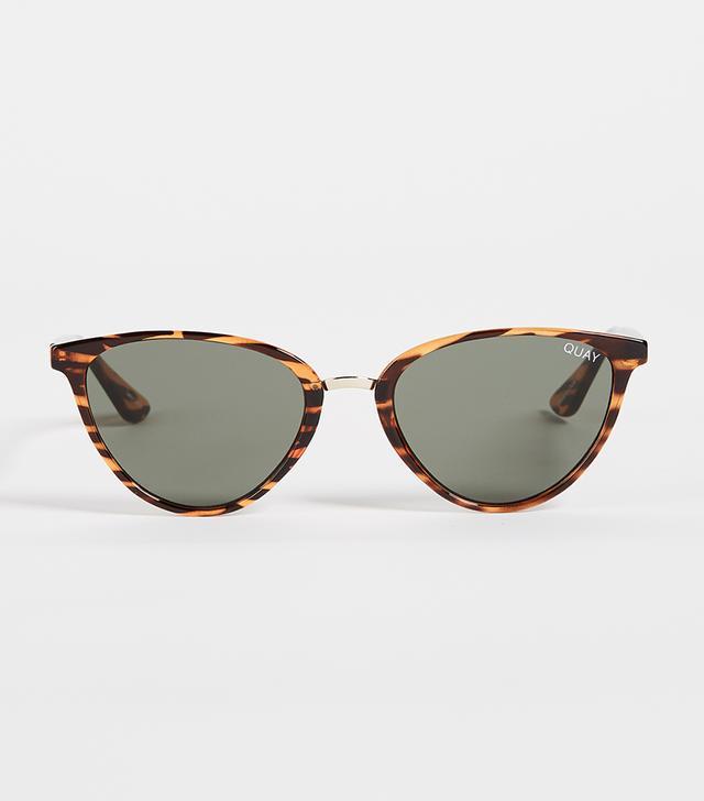 Rumors Sunglasses
