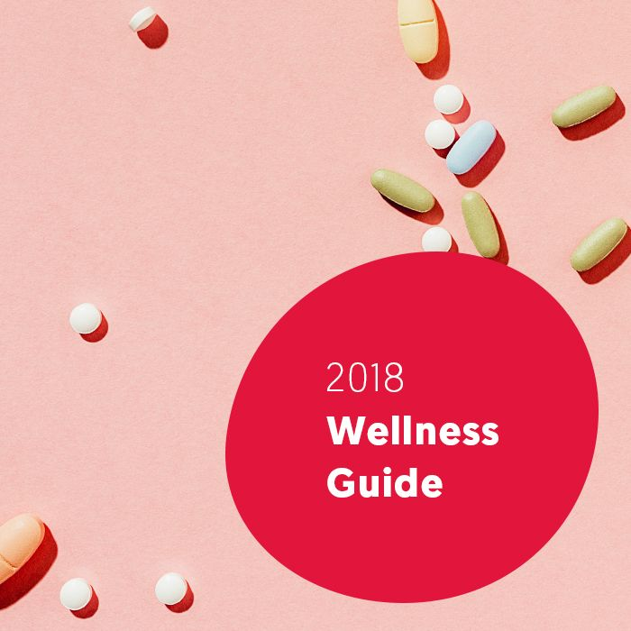 How to Shop for Vitamins and Supplements