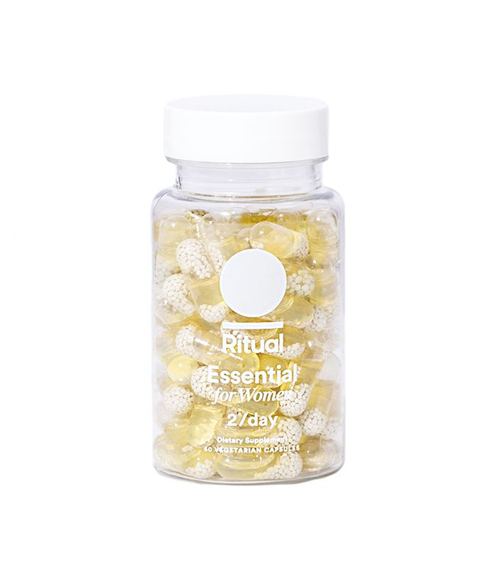 Essential Vitamin for Women (1-Month Supply) by Ritual